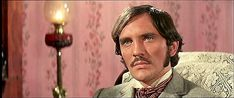Far From The Madding Crowd John Schlesinger, Terence Stamp, Madding Crowd, Film Grab, Fictional Characters, Beautiful, Image, Fantasy Characters