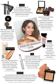 Look Dark, Dark Eyes, My Beauty, Mascara, Makeup Looks, How To Apply, Selfie, Inspiration, Board