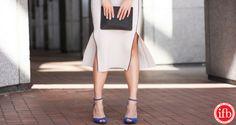 Links à la Mode Fashion Roundup Forrest Gump, Wooden Watch, Shift Dresses, Fall Jackets, Wool Dress, Comfortable Outfits, Flare Dress, Shrimp, Girl Fashion