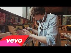 ▶ Lower Than Atlantis - Emily - YouTube @foxx_in_soxx   LOL i thought this was hilarious ;)
