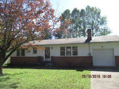 5418 Sunny Dell Ln, Chattanooga, TN 37412