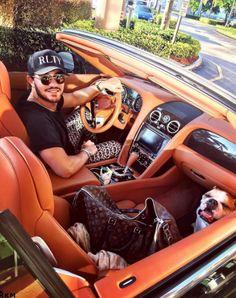 biz Best Millionaire Dating App Wealthy Lifestyle, Luxury Lifestyle Fashion, Rich Lifestyle, Billionaire Lifestyle, Lifestyle Clothing, Luxury Fashion, Man Fashion, Kylie Jenner Instagram, Rich Kids Of Instagram
