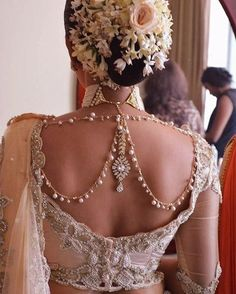 50 Indian wedding ideas for bride and groom - Punjabi outfits - . - 50 Indian wedding ideas for bride and groom – Punjabi outfits – - Look Fashion, Indian Fashion, Indian Wedding Fashion, Latest Fashion, Fashion Design, Womens Fashion, Fashion Trends, Designer Saree Blouses, Mode Bollywood