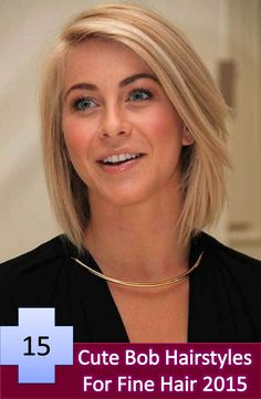 You will get here 15 amazing bob hairstyles to hide your age and also look very stylist, trendy and attractive