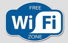 Quali rischi corriamo connettendoci ad una rete Wi-Fi aperta?