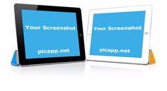 Free Image on Pixabay - Ipad, Apple, Tablet, Digital Free Pictures, Free Images, Ipad Image, Landscape Mode, Ipad App, Ipads, Mockup, Apple, Digital