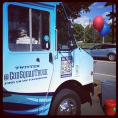 We had a lot of fun in #Wellesley and #woburn today. Can't wait for our first #foodtruck fest this Saturday in NH!