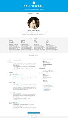 - L'encre et la plume - La touche d'Agathe - Print, painting, ideas, sketch, handmade, font, typographie, business card Croquis, idée, esquisse, ecriture, police d'écriture, carte de visite