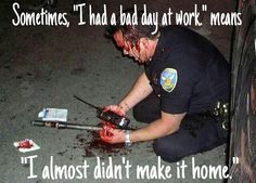 Praying for all our Police Officers that they stay safe. No more Police… Cop Quotes, Police Quotes, Police Humor, Police Officer, Police Tattoo, Police Life, Police Family, Police Cars, First Aid Tips