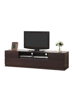 Lovato TV Stand by Design Studios at Gilt