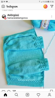 Discover thousands of images about Best 10 – Page 450008187763933966 – SkillOfKing. Knitting Machine Patterns, Easy Knitting Patterns, Crochet Stitches Patterns, Knitting For Kids, Baby Patterns, Knitting Yarn, Free Knitting, Baby Knitting, Baby Afghan Crochet