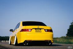 tsx | Tumblr Big Ride, Honda City, Acura Tsx, Honda Civic Si, Image Fun, Honda Accord, Buckets, New Toys, Subaru