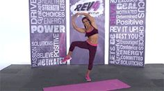 gif gifs fitblr fitspo weight loss exercise lose weight fitness workout abs workout strength training fitness gifs body toning workout video workout gifs exercise gifs abs workout gif