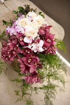 Uchenna & Wolé Solana Wedding - The Aleit Group Perfect wedding. Wedding Bouquets, Wedding Flowers, Event Management Company, Event Planning, Perfect Wedding, Wedding Photos, Floral Wreath, Wreaths, Backyard Weddings