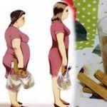 Táto bylinka vylieči cukrovku skôr než lieky | Božské nápady