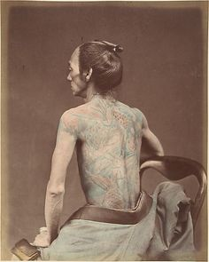 Japan, 1870s