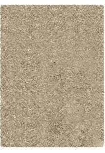 tapete bege unissex sala de estar conforto seda 2015 decorativo prático moderno ilhós 100X150 Shaggy Silk Cm