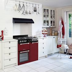 3a34f04ff66734322a5c8e73b0825a8d cream kitchens fitted kitchens cooke & lewis appleby cream kitchen ranges kitchen rooms b&q fuse box at mifinder.co