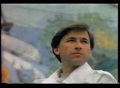 A DONDE VA EL AMOR-RICARDO MONTANER - YouTube