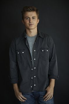 Kenny Wormald=Awesome dancer+Boston accent