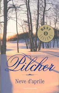 Neve d'aprile - Rosamunde Pilcher
