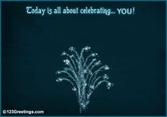Birthday Greetings Photo:  This Photo was uploaded by Dillikumar. Find other Birthday Greetings pictures and photos or upload your own with Photobucket f...