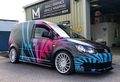 Geometric blitz combo looks great on this wrap from @m4ukltd   Promoting Wrappers Around the World   Are You On The Map?   WEB: http://ift.tt/1fC1vAh FB: http://ift.tt/1D7uQxf TWITTER: http://www.twitter.com/wrappermapper  #wrappermapper #truckwrap #carwrap  #vinylwrap #sportscar #picoftheday #exoticcar #mustang #chromewrap  #carporn #instagood #beautiful #beauty #cool #awesome #Porsche #Ferrari  #lamborghini #bmw #mercedes #bugatti #whips #rollsroyce #audi #evo #like