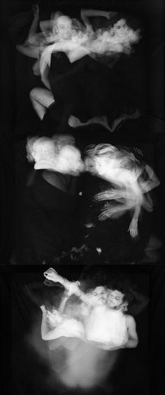 Paul Schneggenburger - Le sommeil de la bien-aimée.jpg