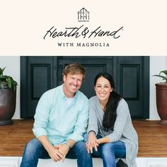 Hearth & Hand is a Target exclusive home brand created in collaboration with Magnolia by Chip & Joanna Gaines to reveal the beauty of everyday moments at family-friendly prices. Magnolia Home Decor, Magnolia Table, Exclusive Homes, Chip And Joanna Gaines, Lantern Candle Holders, Easy Entertaining, Curtains With Rings, Fireplace Accessories, Hello Summer