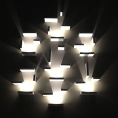 Lighting by Vibia