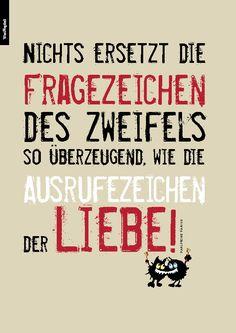 ღღ Ganz genau!!! WortHupferl©KarlHeinz Karius www.worthupferl-verlag.de