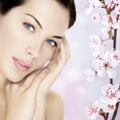 *How to Get Rid of Wrinkles - No Surgery Solution*  http://www.youtube.com/watch?v=ilDQmbjXl-E