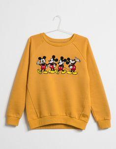 Designer Clothes, Shoes & Bags for Women Disney World Outfits, Cute Disney Outfits, Disneyland Outfits, Disney Inspired Outfits, Cute Casual Outfits, Retro Outfits, Girl Outfits, Fashion Outfits, Disney Clothes
