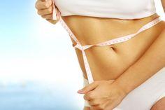 Dieta Rina este o dieta din ce in ce mai cunoscuta, fiind apreicata in special pentru usurinta cu care poate fi tinuta. Aceasta dieta este considerata a fi una foarte eficienta si este recomandata chiar si de medicii nutritionisti.