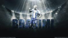 Brahimi trouxe a criatividade que o FC Porto precisava. Não é segredo nenhum que o FC Porto está a passar por uma fase de mudança, onde está a apostar numa