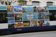 International Language Camps tram Genève Teaching Programs, French Alps, Camps, English Language, Old Things, Activities, Summer, Fun, Summer Time