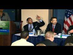 Part Four: #STEM #Diversity and U.S. Higher #Education Forum #BayerForum http://bayerus.online-pressroom.com/index.cfm/events/stem-diversity-us-higher-education-forum-online-newsroom/