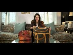 Real vs Fake: Louis Vuitton Bag - YouTube Watch the video to find out how to spot a fake LV!