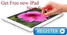 giet free just summit