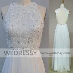 prom dress,wedding dress