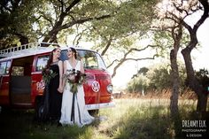 The Cedars Ranch latest blogpost: Wedding Style Shoot Exposé part 2 - http://us11.campaign-archive2.com/?u=62a1e619da9ecf092ba3df07c&id=cbaaa06095