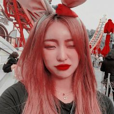 Ulzzang Short Hair, Ulzzang Korean Girl, Aesthetic People, Aesthetic Girl, Couple Outfits, Girl Outfits, Cool Girl, Cute Girls, Western Girl