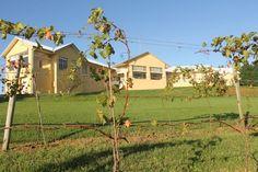 Onsite Accommodation for Bridal Parties, hens weekends, weekend getaway, Gerringong, NSW South Coast - destination weddings