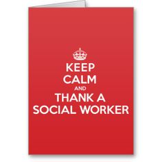 ==>>Big Save on          Keep Calm Thank Social Worker Greeting Note Card           Keep Calm Thank Social Worker Greeting Note Card This site is will advise you where to buyDiscount Deals          Keep Calm Thank Social Worker Greeting Note Card Review on the This website by click the butt...Cleck Hot Deals >>> http://www.zazzle.com/keep_calm_thank_social_worker_greeting_note_card-137527444530916682?rf=238627982471231924&zbar=1&tc=terrest