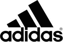 1f7958e6d Simbolo Da Adidas Vetor Brasil, Marcas De Esportes, Logomarcas Famosas,  Marcas De Tênis