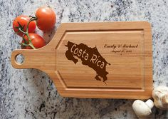 Personalized Cutting Board New York city wooden wedding gift wedding anniversary Wedding Anniversary Gifts, Wedding Gifts, Honeymoon Island, Wall Decor Stickers, Wall Decals, Personalized Cutting Board, Fun Snacks For Kids, Island Weddings, Fun Activities