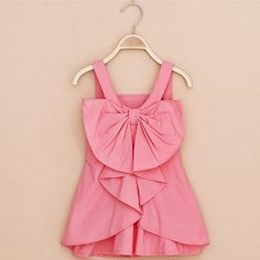 Baby Girl Skirts, Cute Girl Outfits, Little Dresses, Little Girl Dresses, Baby Dress, Kids Outfits, Girls Dresses, Little Girl Fashion, Kids Fashion