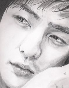 kim kibum-super junior by summergurl on deviantART