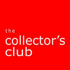 The Collector's Club | Fried Contemporary | Address: 1146 / 430 Justice Mahommed Str, Booklyn, Pretoria 0181