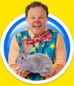 It's not a tablet computer, it's a Tumble Tapp Tumble Tapp Snap is released today on the CBeebies website. Aimed at children with learning, developmental or motor function disabilities,. Colouring Pages, Printable Coloring Pages, Mr Tumble, Disabled People, Special Needs, Disability, Games For Kids, Technology, Children